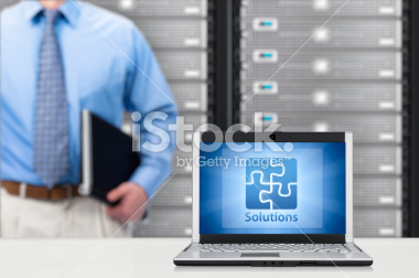 stock-photo-13111635-it-solutions-concept