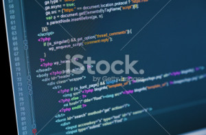 stock-photo-19988656-web-code
