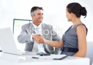 stock-photo-20324579-here-s-to-a-job-well-done
